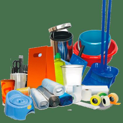 Галантерея и товары для дома